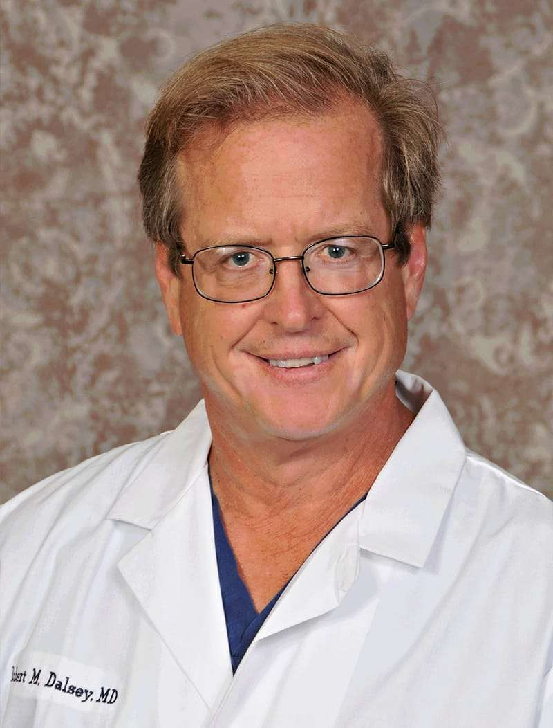 Robert-Dalsey-Orthopedic-Surgery-South-Jersey